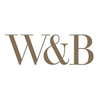W&B – Il Fashion Blog di Woman & Bride