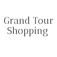 grand tour shopping